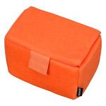 インナーソフトボックス 100 オレンジ