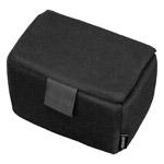 インナーソフトボックス 100 ブラック
