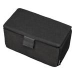 インナーソフトボックス 200 ブラック