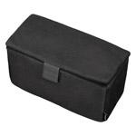 インナーソフトボックス 300 ブラック