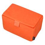 インナーソフトボックス 400 オレンジ