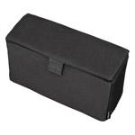 インナーソフトボックス 500 ブラック
