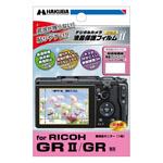 RICOH GR II/GR専用