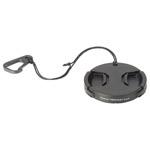 ハクバ レンズプロテクトキャップ 40.5mm