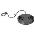 ハクバ レンズプロテクトキャップ 49mm