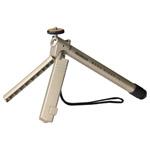 ハクバ コンパクトカメラ、小型ムービー用一脚/三脚 モノスタンドM10