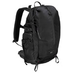 カメラバッグ GW-ADVANCE ピーク 20 E1 バックパック ブラック