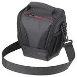 GW-PRO RED アクティブズームバッグ S カメラバッグ