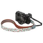カメラストラップ オリイロストラップ パターン25 AZ2