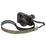 カメラストラップ オリイロストラップ パターン25 TR1