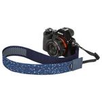 カメラストラップ オリイロストラップ パターン38 JP1