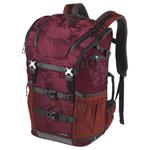 GW-PRO RED バックパック マルチモード L カメラバッグ