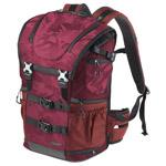 GW-PRO RED バックパック マルチモード M カメラバッグ