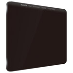 HAIDA レッドダイヤモンド ND4.5(32000×)フィルター