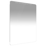 HAIDA レッドダイヤモンド ソフトグラデーション ND0.3 フィルター