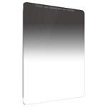 HAIDA レッドダイヤモンド ソフトグラデーション ND0.9 フィルター