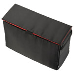 ハクバ インナーソフトボックス 02 500 ブラック