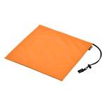 カメララップ S カラー:オレンジ