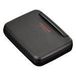 SD/MicroSDカード用 ポータブルメディアケース W