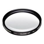 MCクローズアップレンズ No.1 52mm