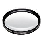 MCクローズアップレンズ No.2 58mm