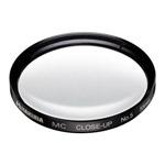 MCクローズアップレンズ No.5 55mm
