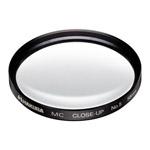 MCクローズアップレンズ No.5 58mm