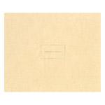 葬儀台紙 No.111 写真サイズ:6切集合ワイド