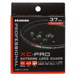 ハクバ XC-PROエクストリームレンズガード フィルター径:37mm