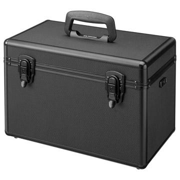 ハードケース HC-01 Lサイズ ブラック