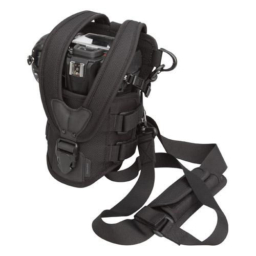 カメラバッグ GW-PRO カメラホルスター