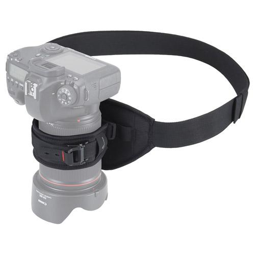 GW-ADVANCE カメラホルスター ライト 02 S