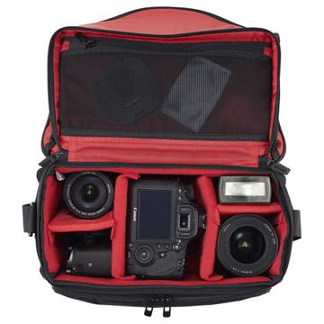 GW-PRO RED アクティブショルダー