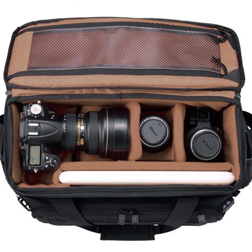 カメラバッグ GW-PROショルダーバッグ