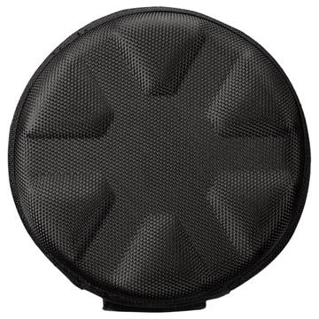 ハクバ ハードボトム02 レンズケース 90-170