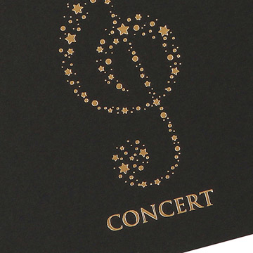 ランス コンサート