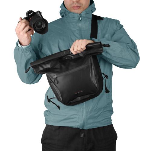 GW-ADVANCE DRY SHOULDER BAG ドライショルダーバッグ