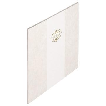 レイヤードSQ台紙 No.305(2Lサイズ/6切サイズ)