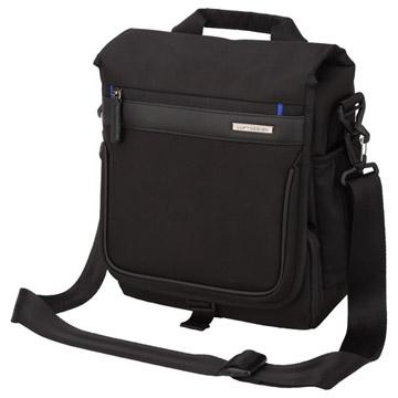 ルフトデザイン アーバン02 ショルダーバッグ