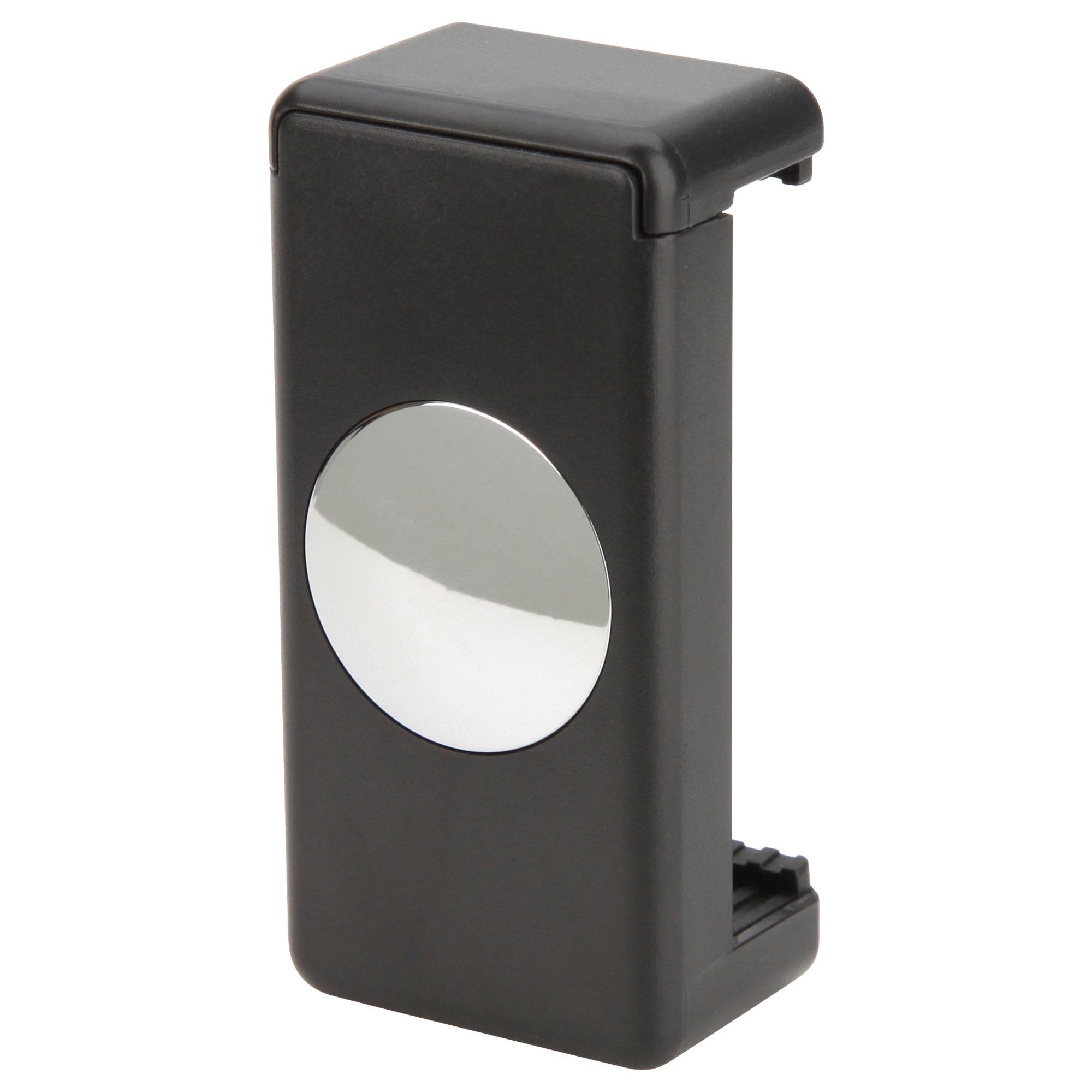 ハクバ eポッド グリップ モバイルホルダーセット