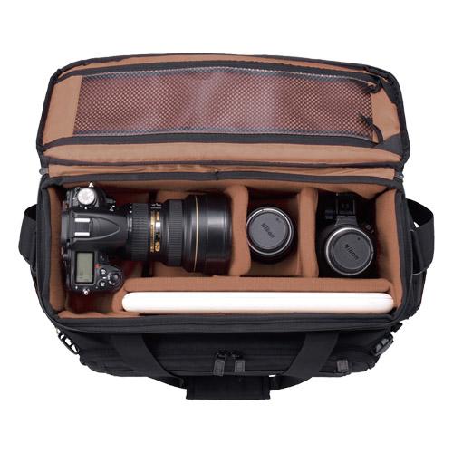 カメラバッグ GW-PRO ショルダーバッグ