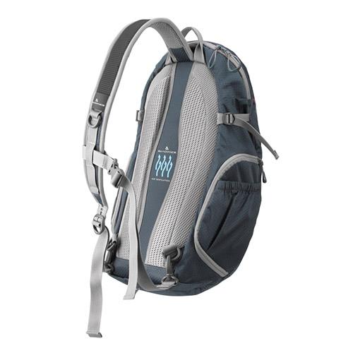 ハクバ GW-ADVANCE RIDE17 スリングバッグ