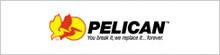 堅牢性や防水性の評価が高い米国生まれのハードケースメーカー、ペリカン製品はこちら